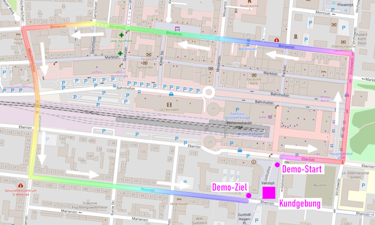 Demo-Map_Web