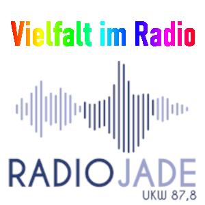 Medienpartner Radio Jade